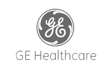 Ge Healthcare corporate motion graphic animations