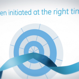 MOTION GRAPHIC CORPORATE ANIMATIONS